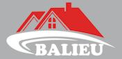 Société Balieu