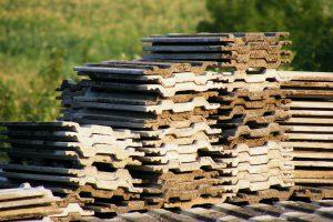 tuiles pour renovation de toiture