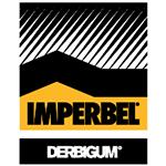logo imperbel