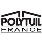 logo polytuil france